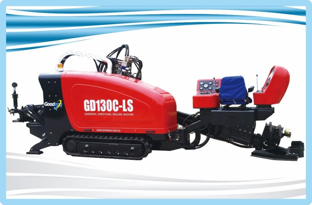 HDD GD130C-L/LS