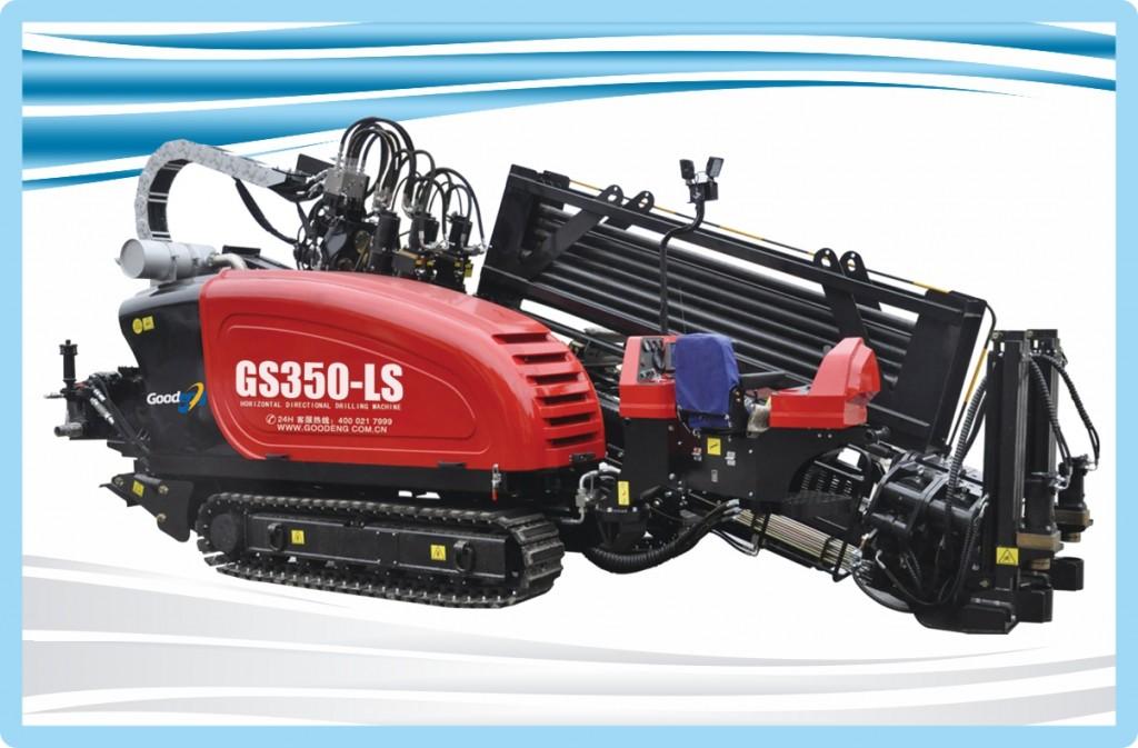 HDD GD360-L/LS